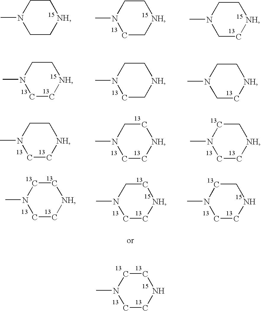 Figure US07307169-20071211-C00032