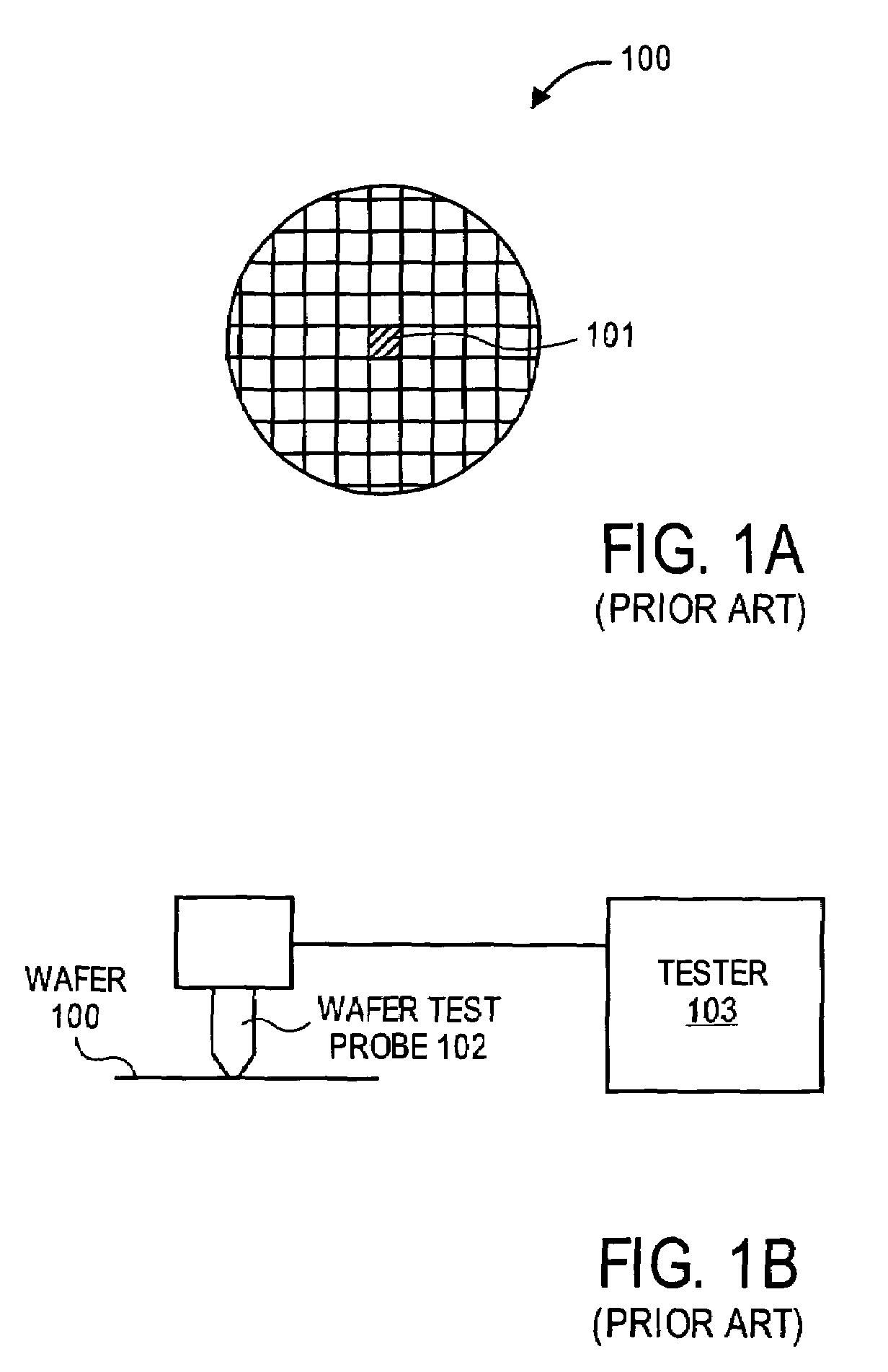 patent us7307528