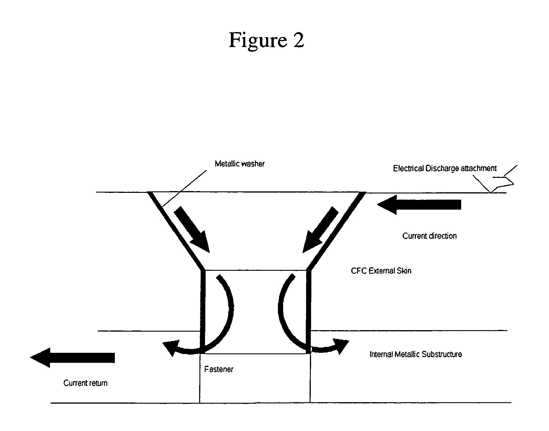 patent us7307825