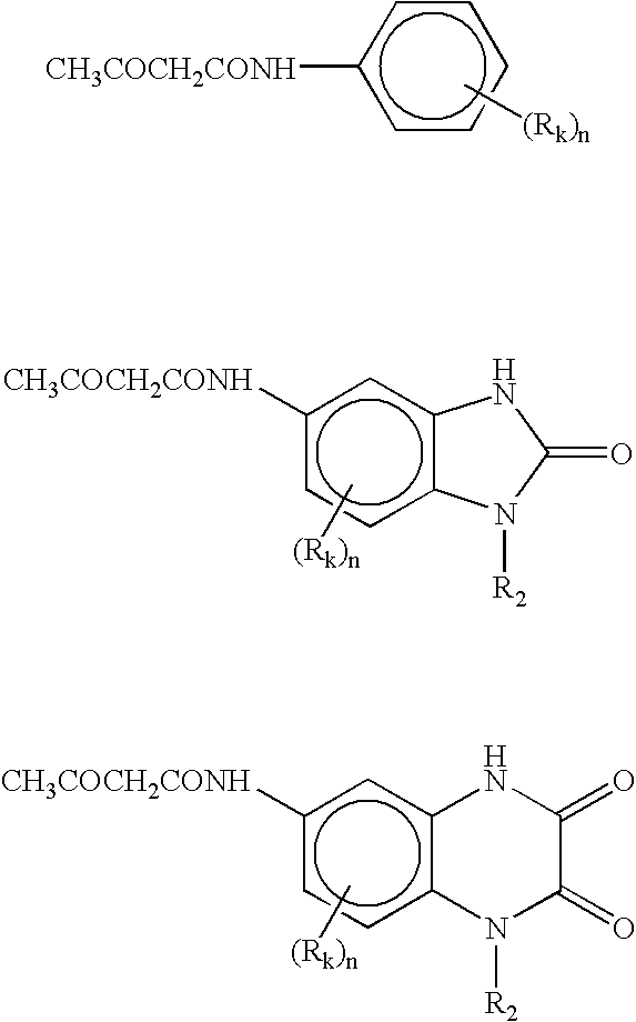Figure US07309389-20071218-C00001