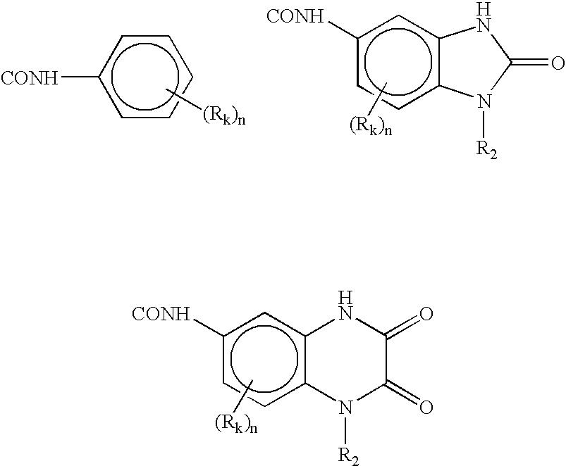 Figure US07309389-20071218-C00003