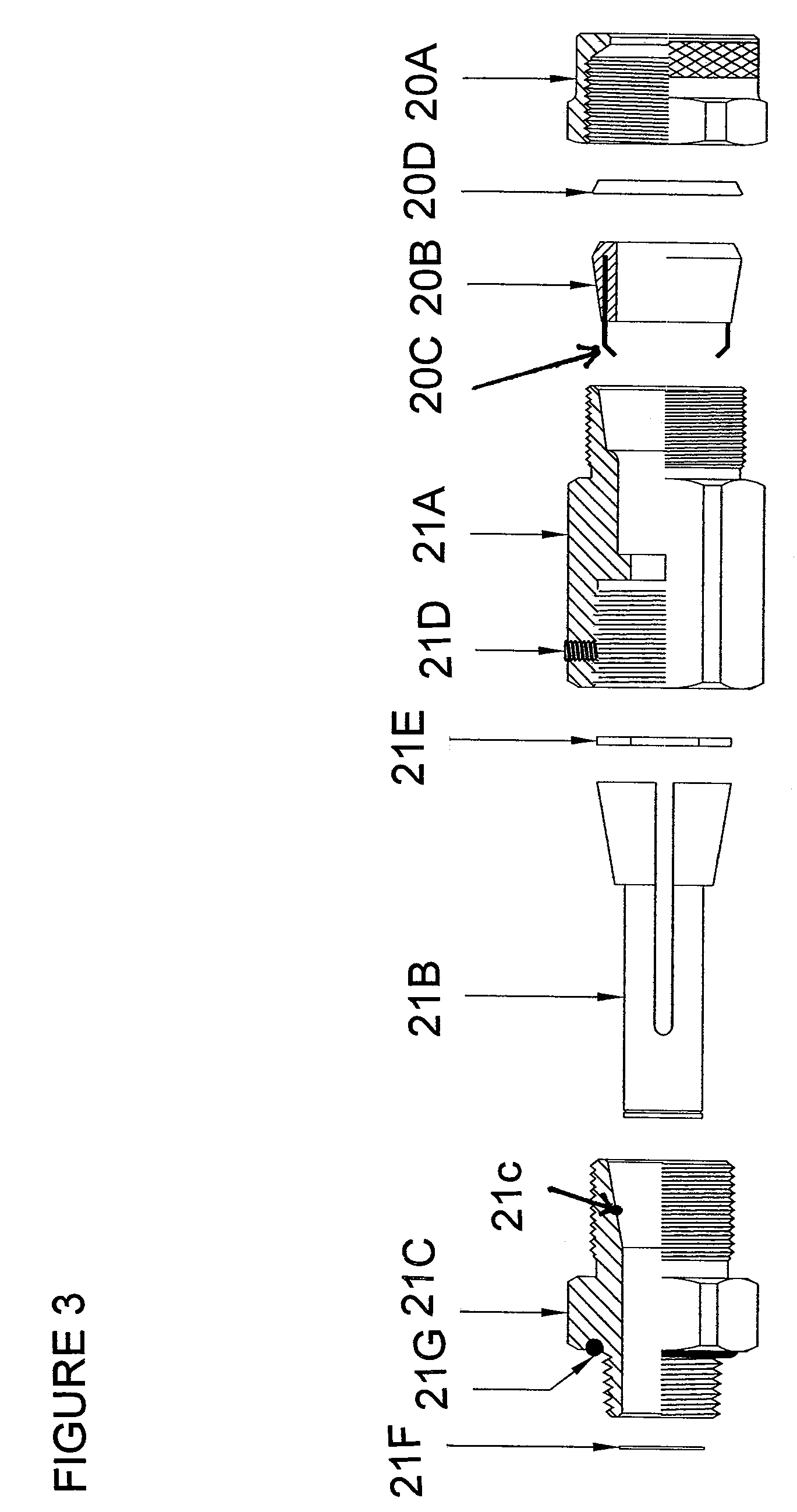patent us7309835  variable