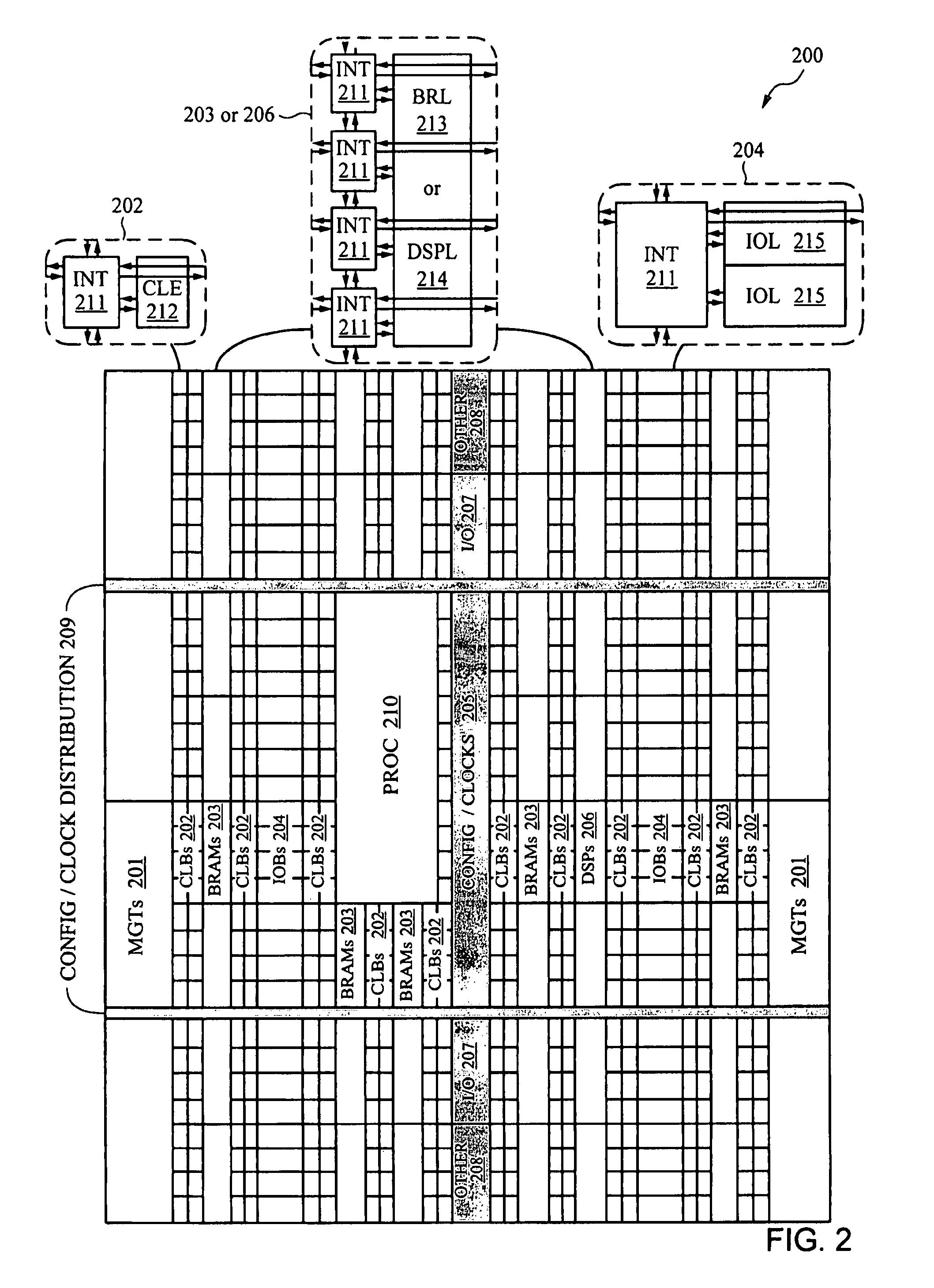 patent us7310758