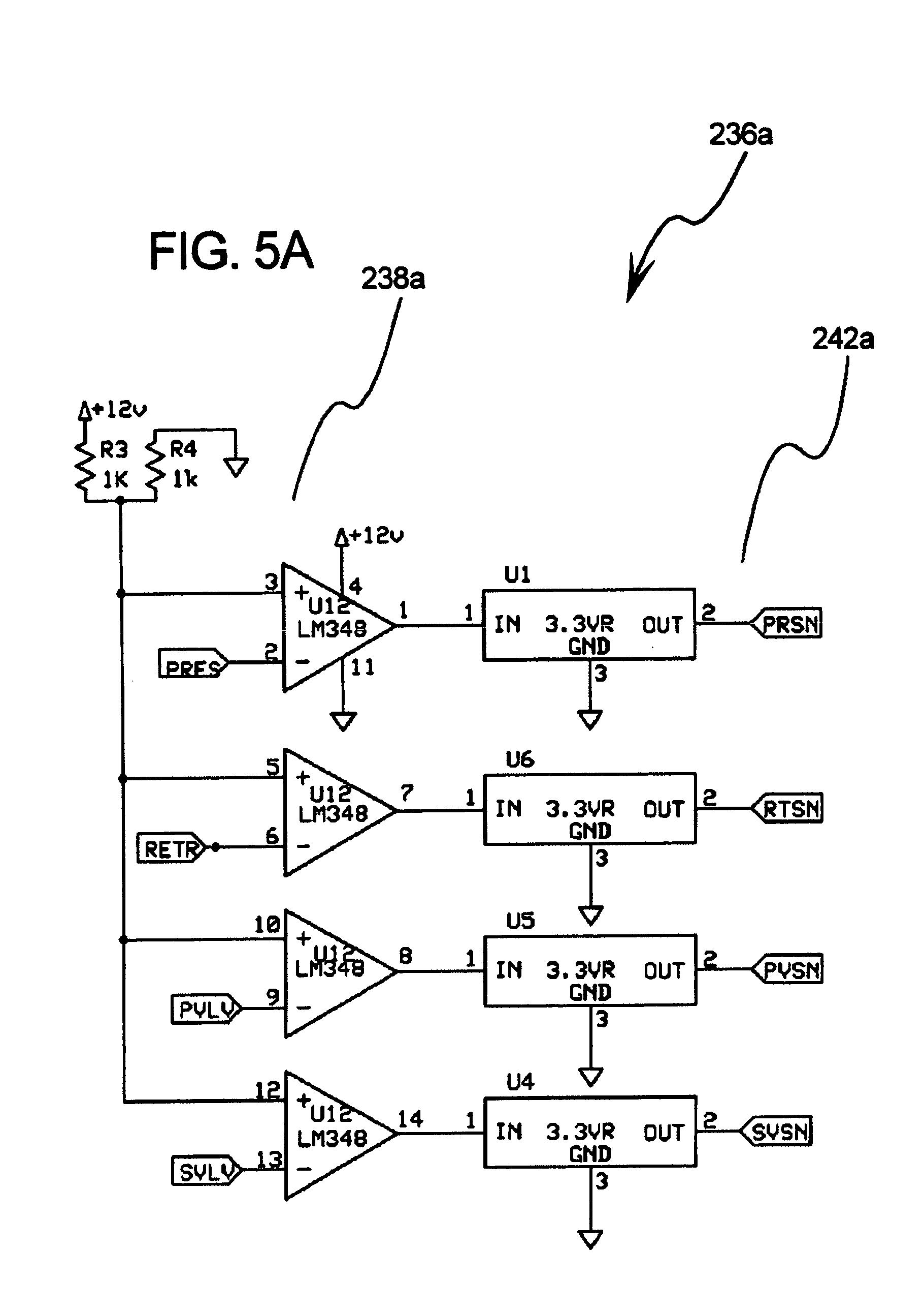 Bennett Trim Tab Wiring Diagram Kanvamath Org Pump