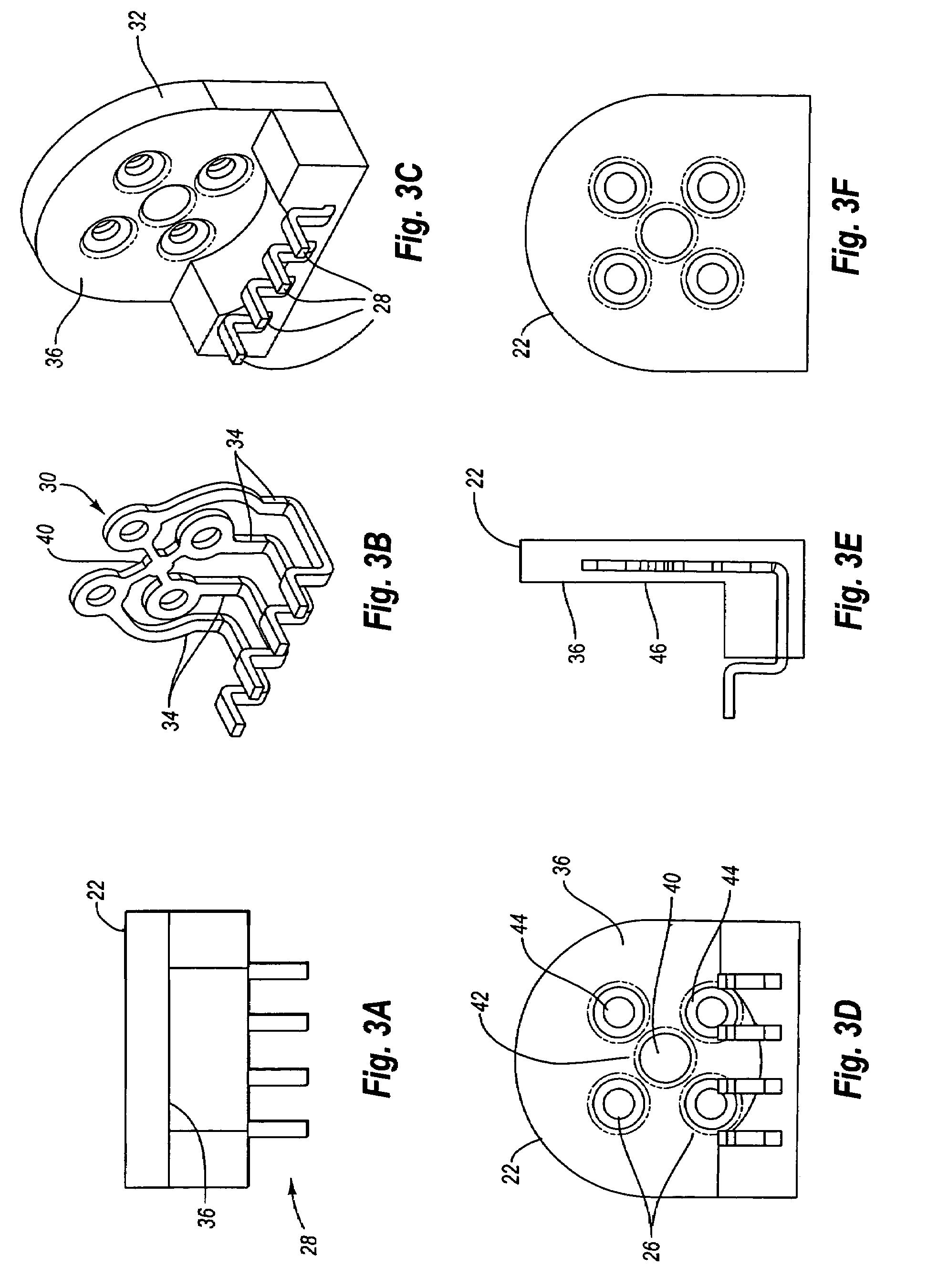patent us7311530