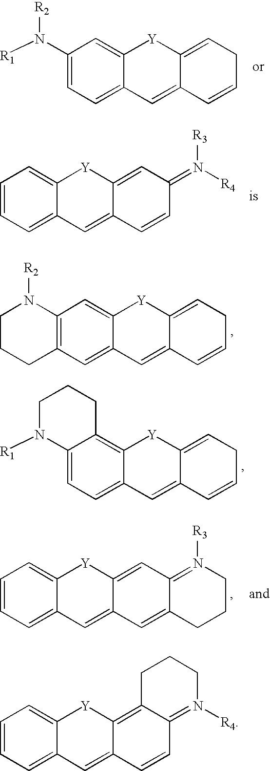 Figure US07311767-20071225-C00061