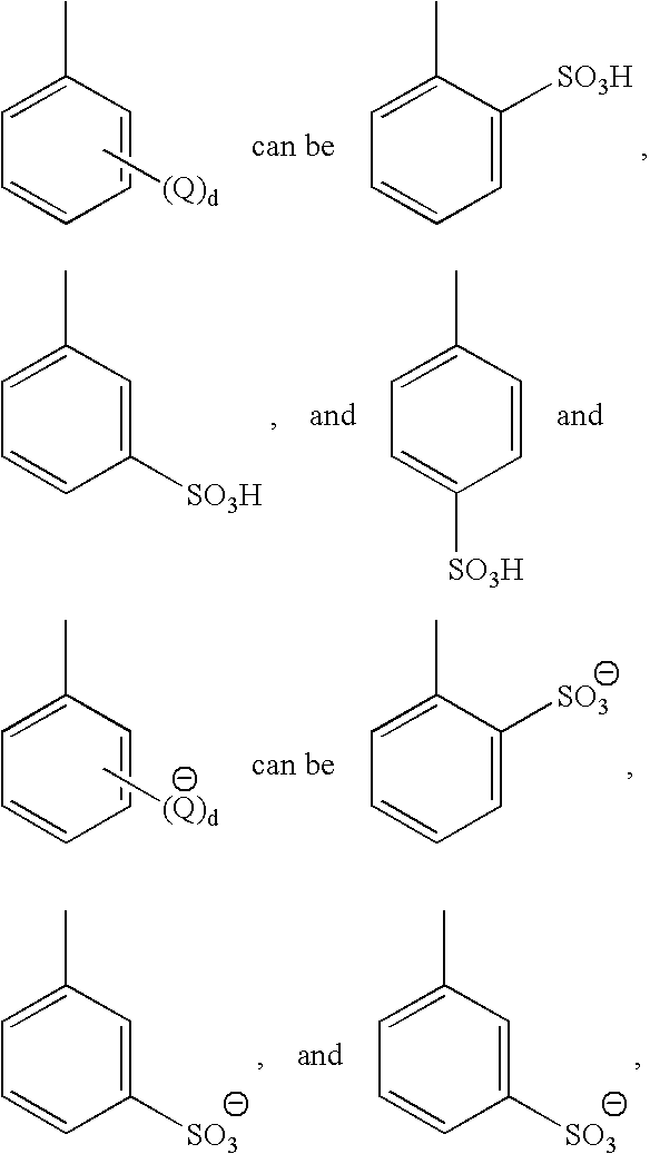 Figure US07311767-20071225-C00064