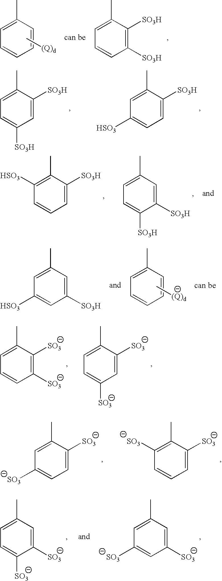 Figure US07311767-20071225-C00065