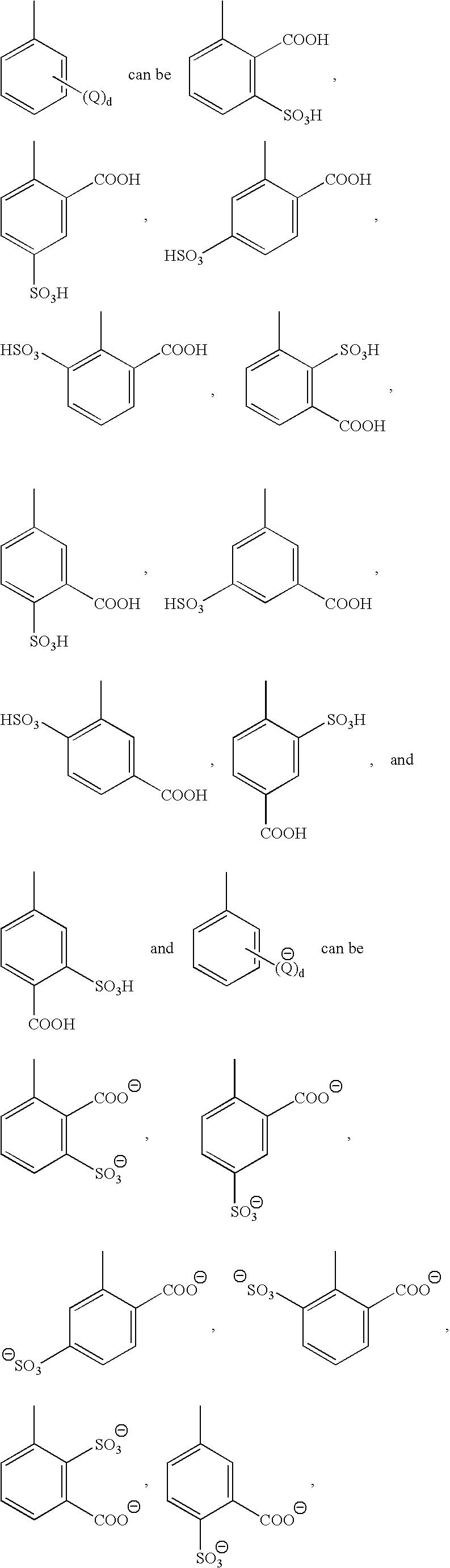 Figure US07311767-20071225-C00066