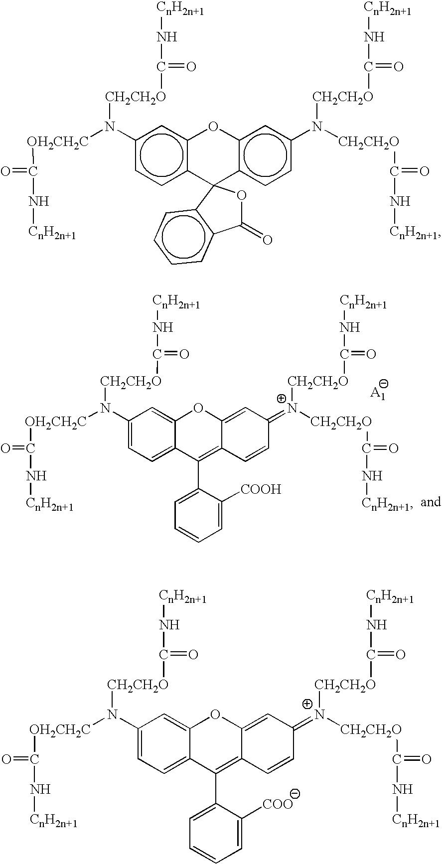 Figure US07311767-20071225-C00094