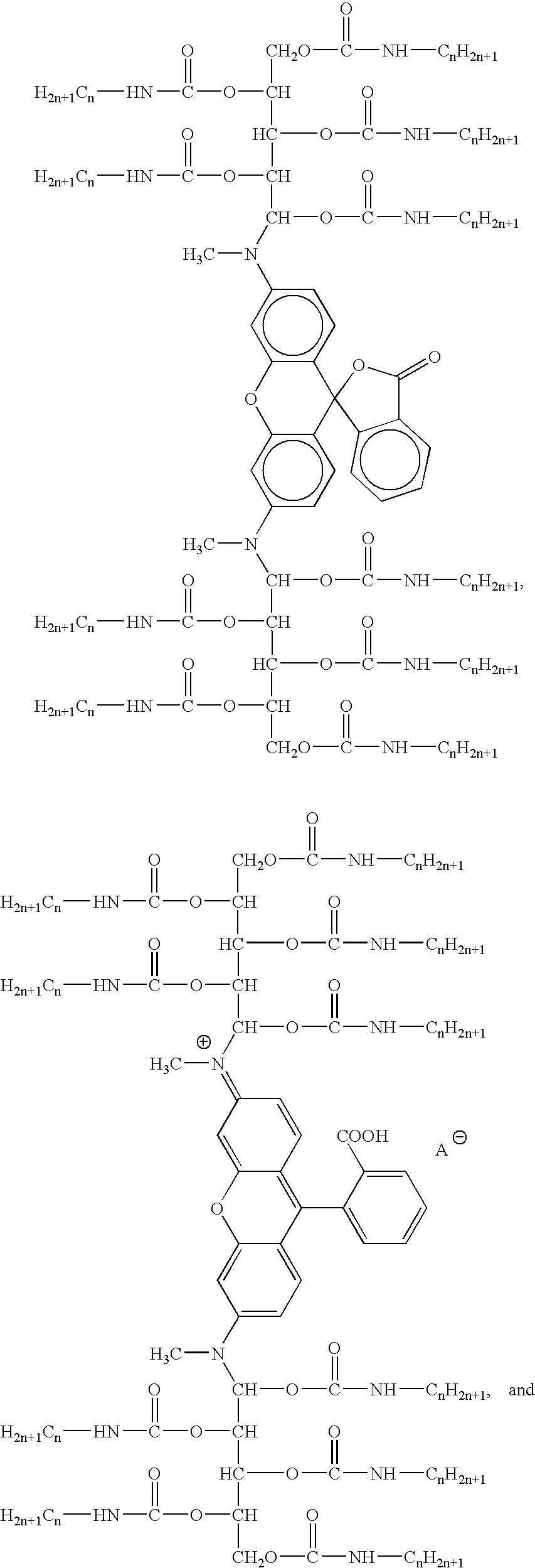Figure US07311767-20071225-C00097