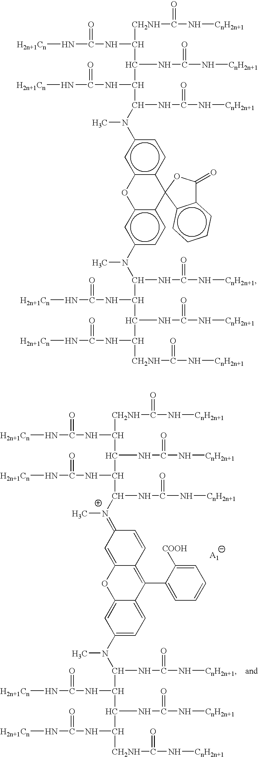 Figure US07311767-20071225-C00099