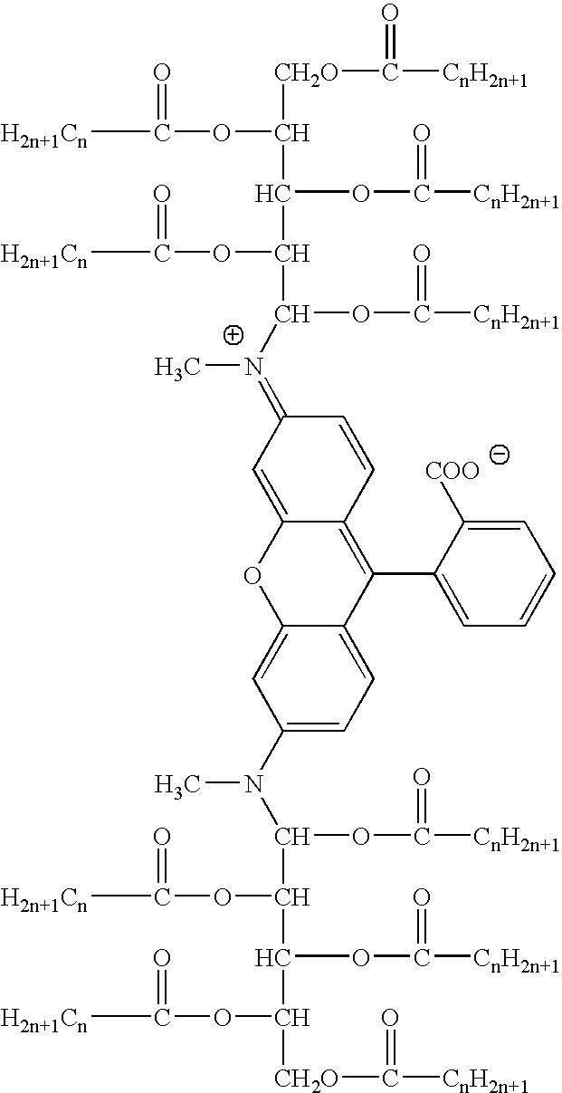 Figure US07311767-20071225-C00102