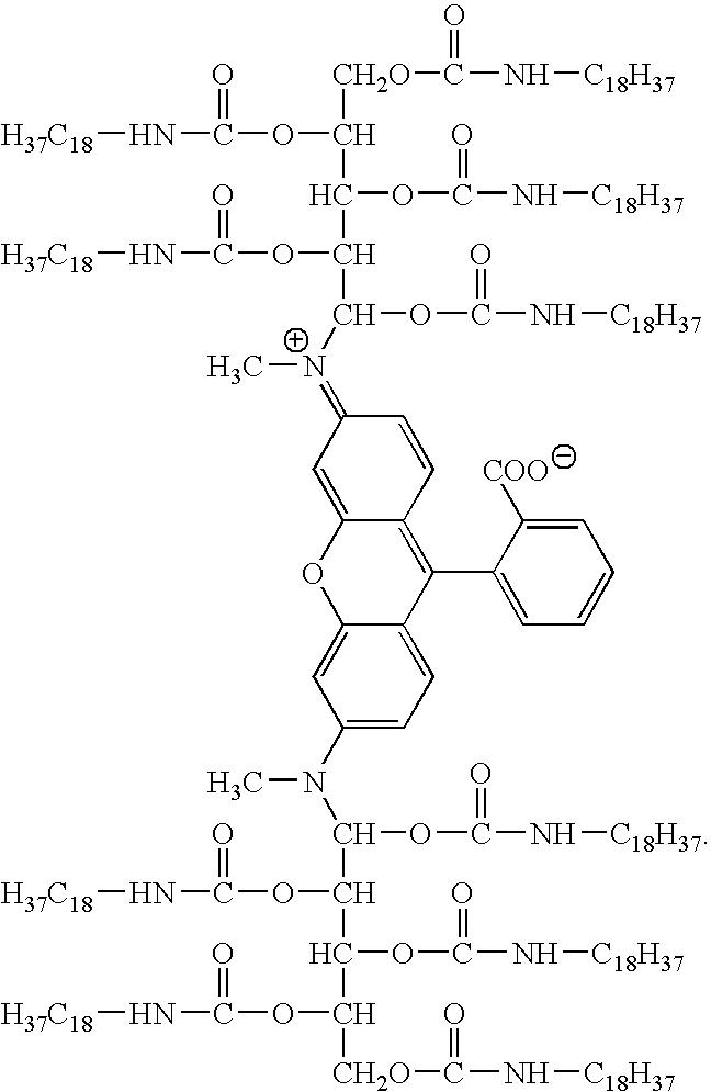 Figure US07311767-20071225-C00152