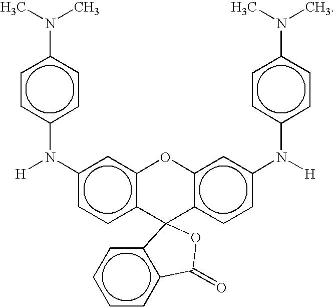 Figure US07311767-20071225-C00159