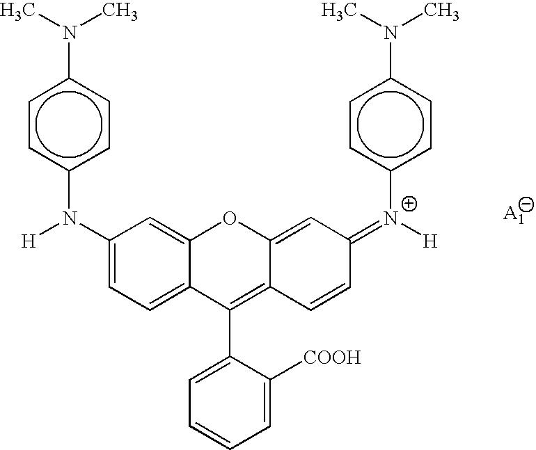 Figure US07311767-20071225-C00160