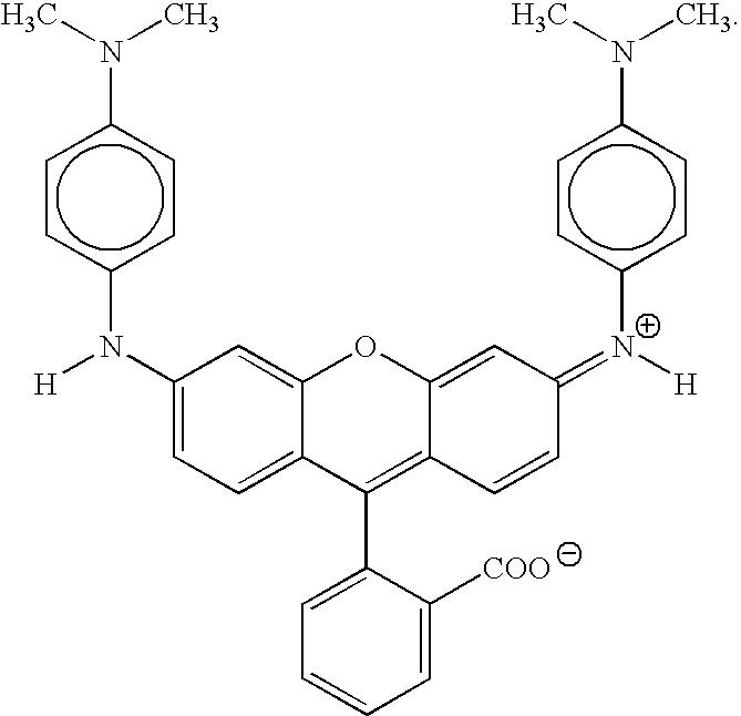 Figure US07311767-20071225-C00161