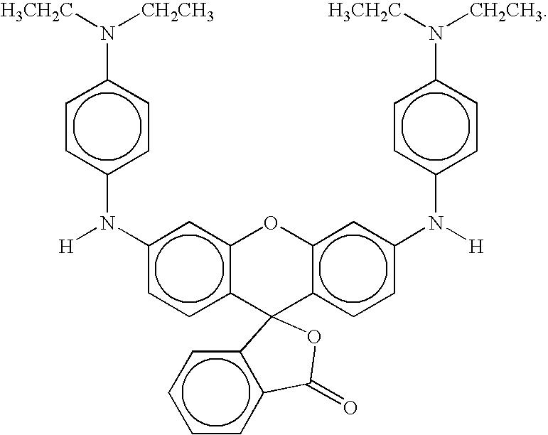 Figure US07311767-20071225-C00163