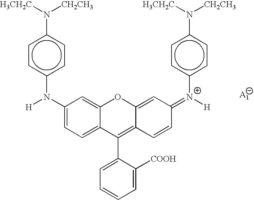 Figure US07311767-20071225-C00164