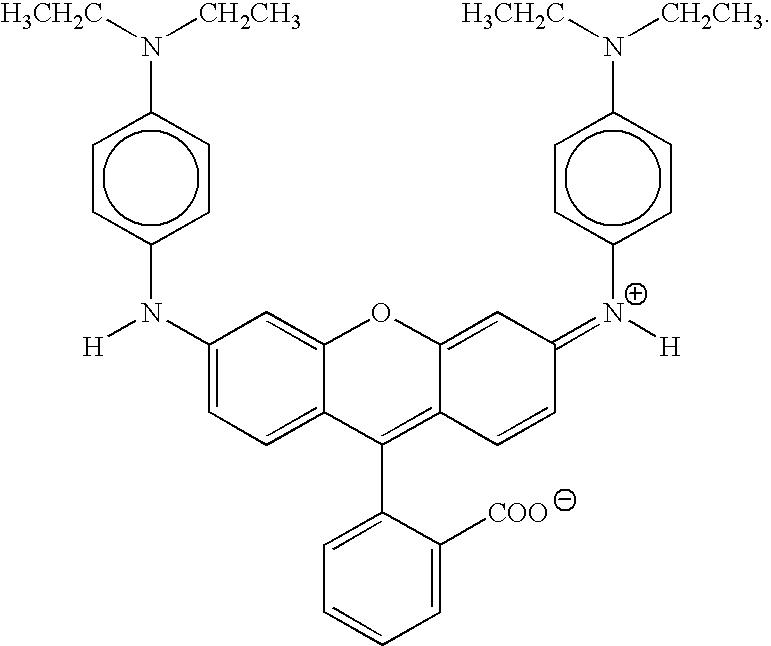 Figure US07311767-20071225-C00165