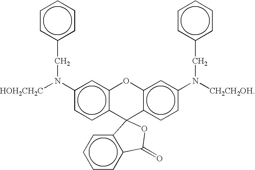 Figure US07311767-20071225-C00167