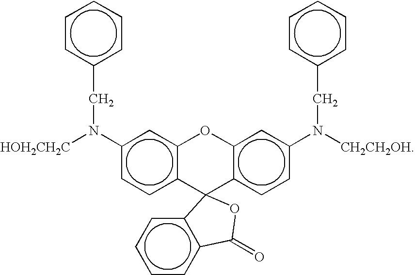 Figure US07311767-20071225-C00172