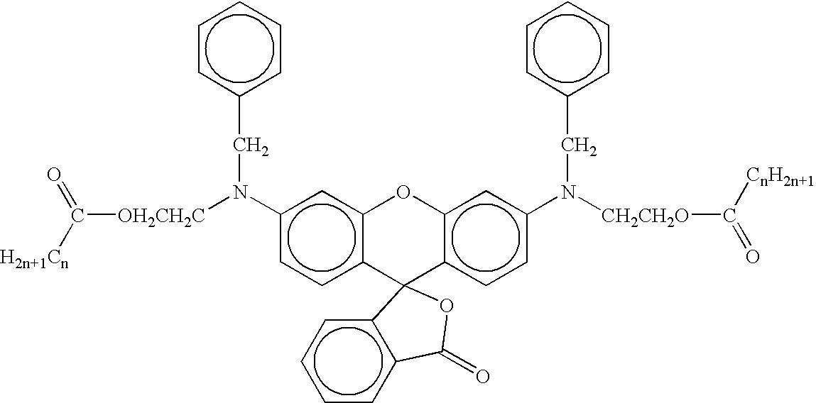 Figure US07311767-20071225-C00173