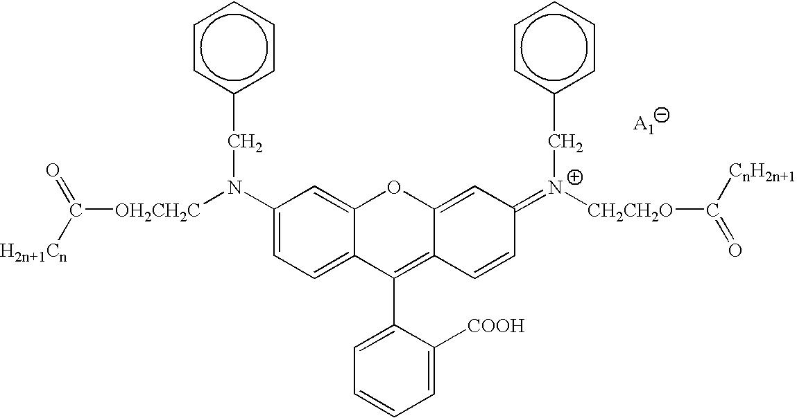 Figure US07311767-20071225-C00174