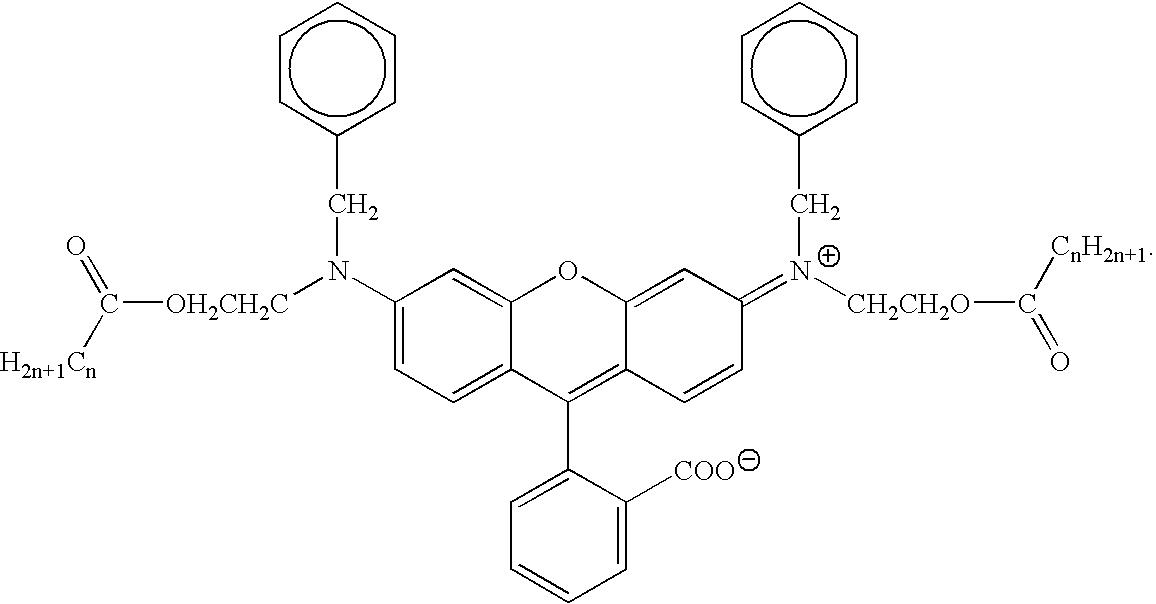 Figure US07311767-20071225-C00175
