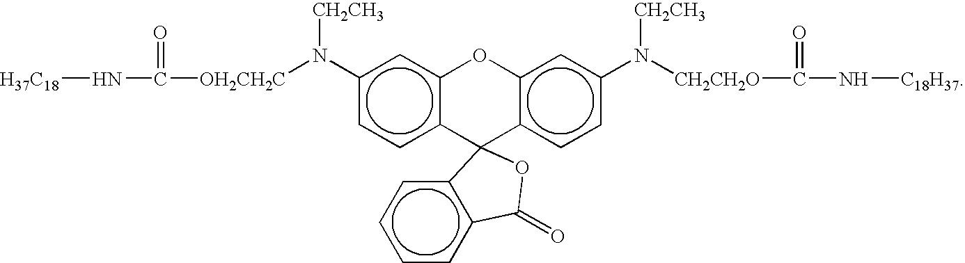 Figure US07311767-20071225-C00178