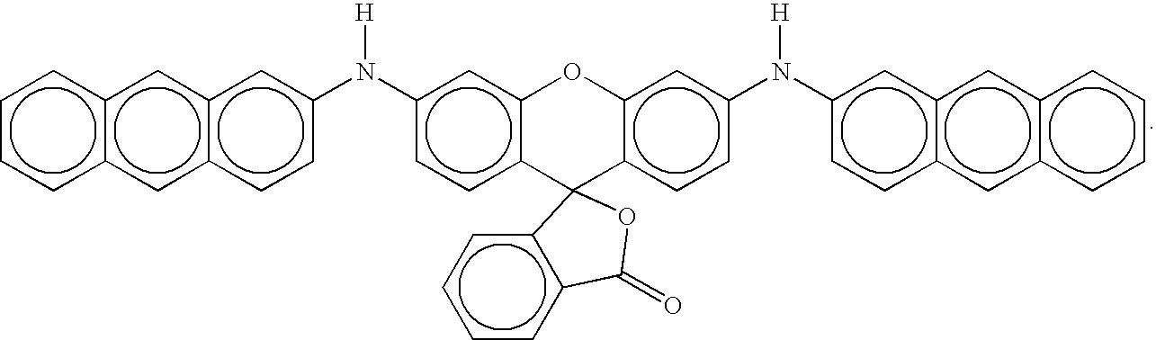 Figure US07311767-20071225-C00182