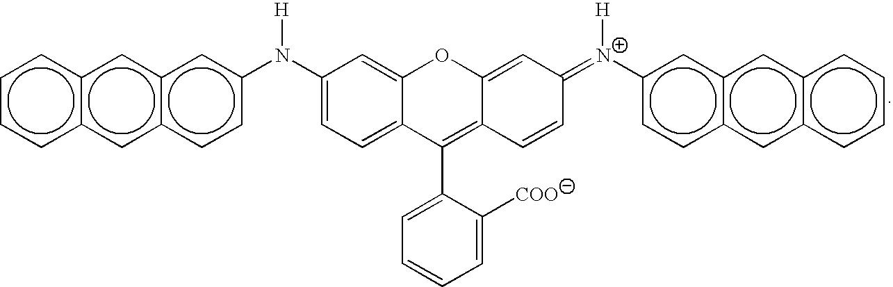 Figure US07311767-20071225-C00184