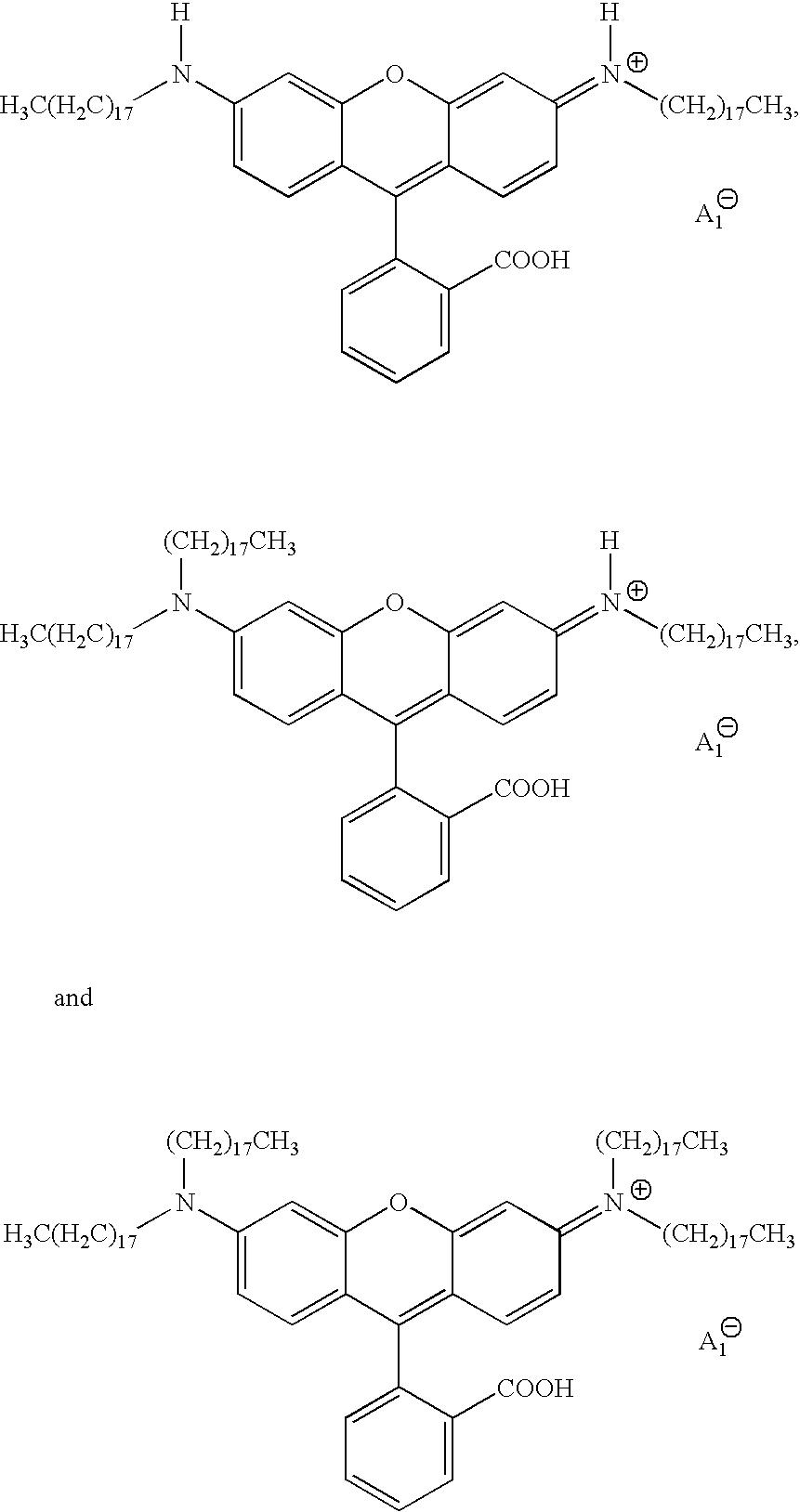 Figure US07311767-20071225-C00186