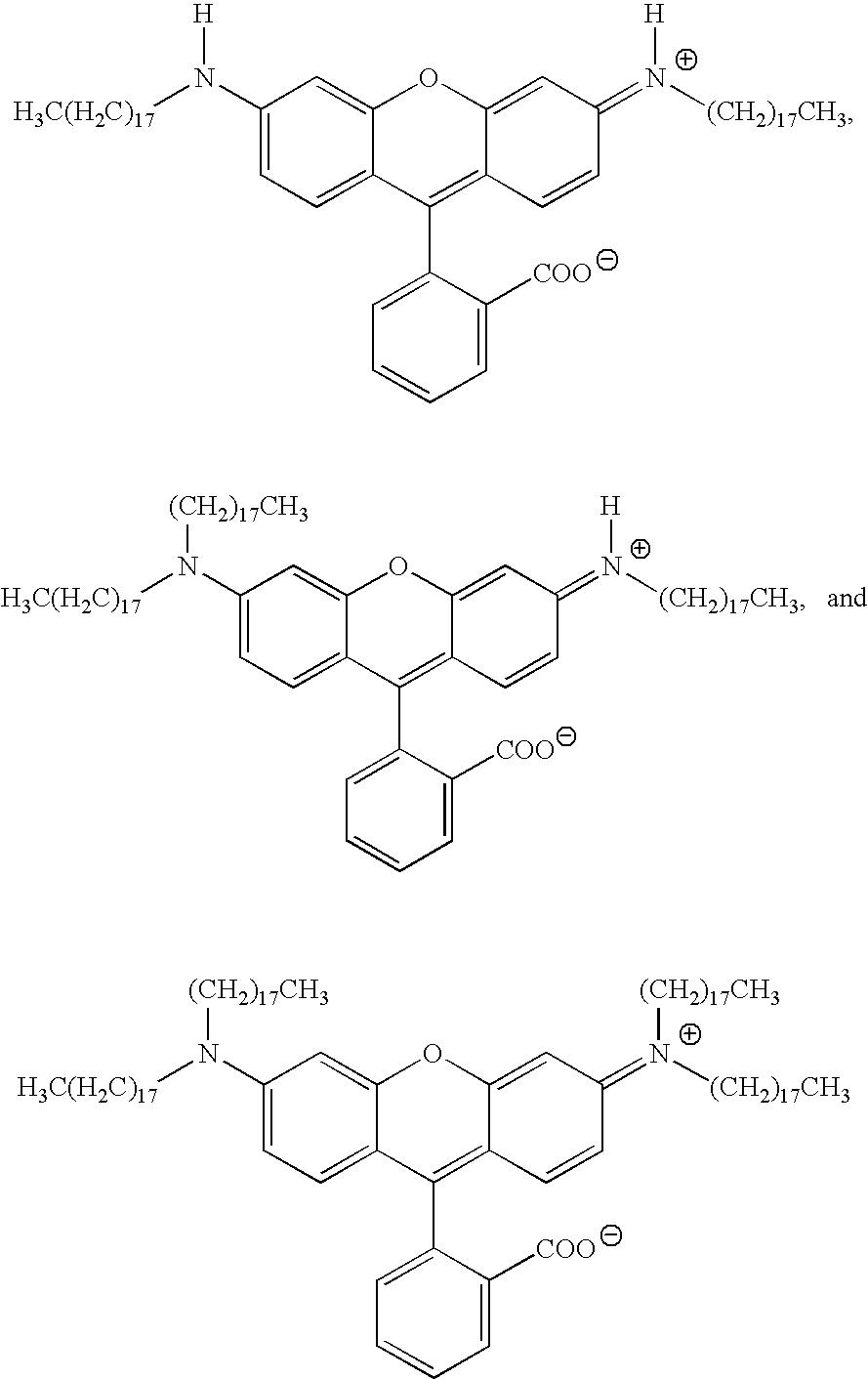 Figure US07311767-20071225-C00187