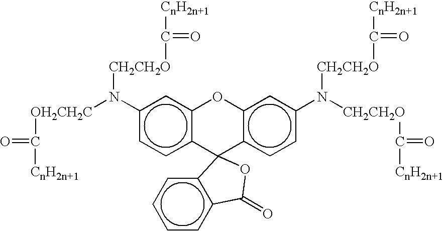 Figure US07311767-20071225-C00219