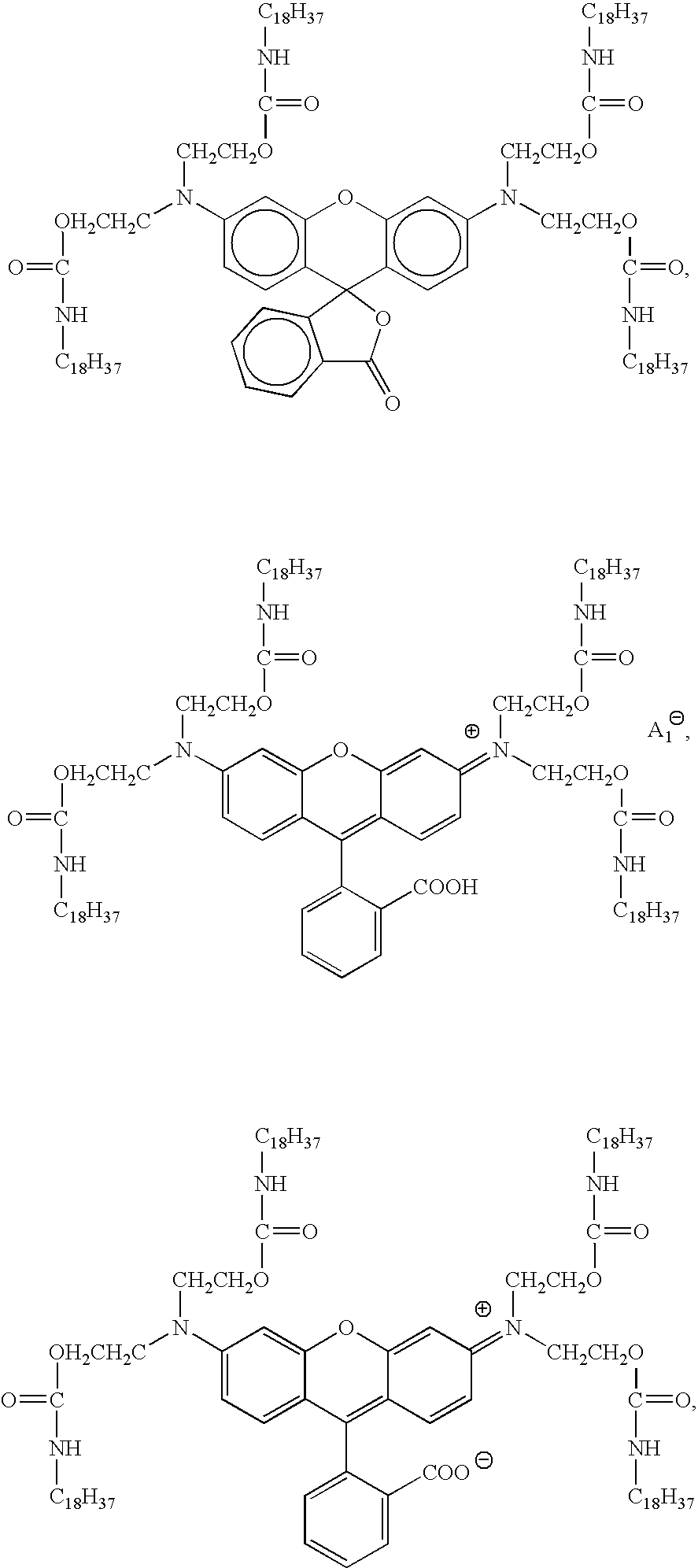 Figure US07311767-20071225-C00222