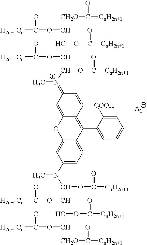Figure US07311767-20071225-C00230
