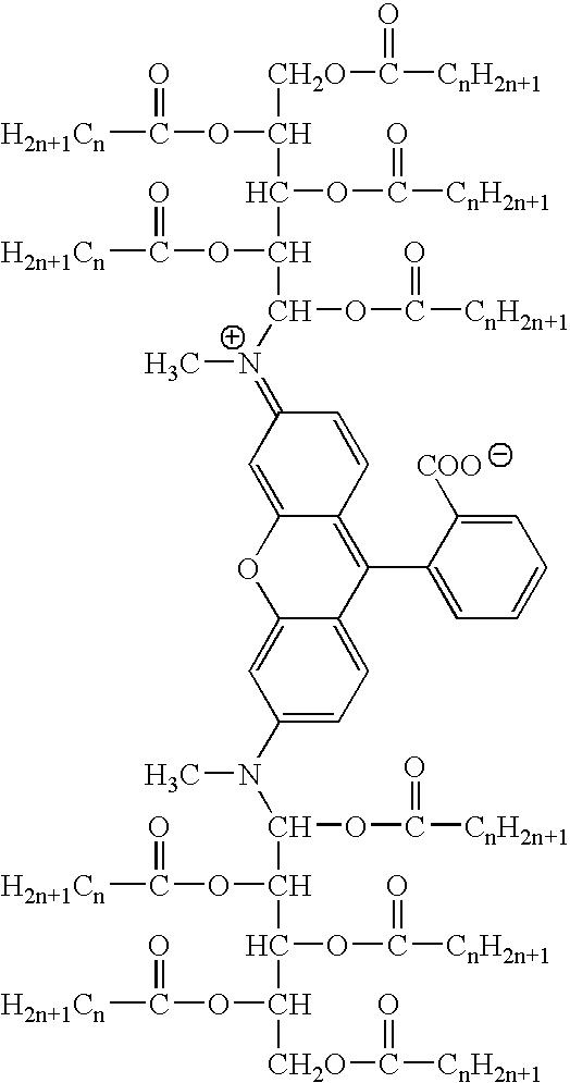 Figure US07311767-20071225-C00231
