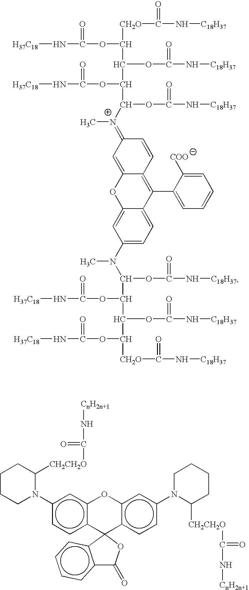 Figure US07311767-20071225-C00233