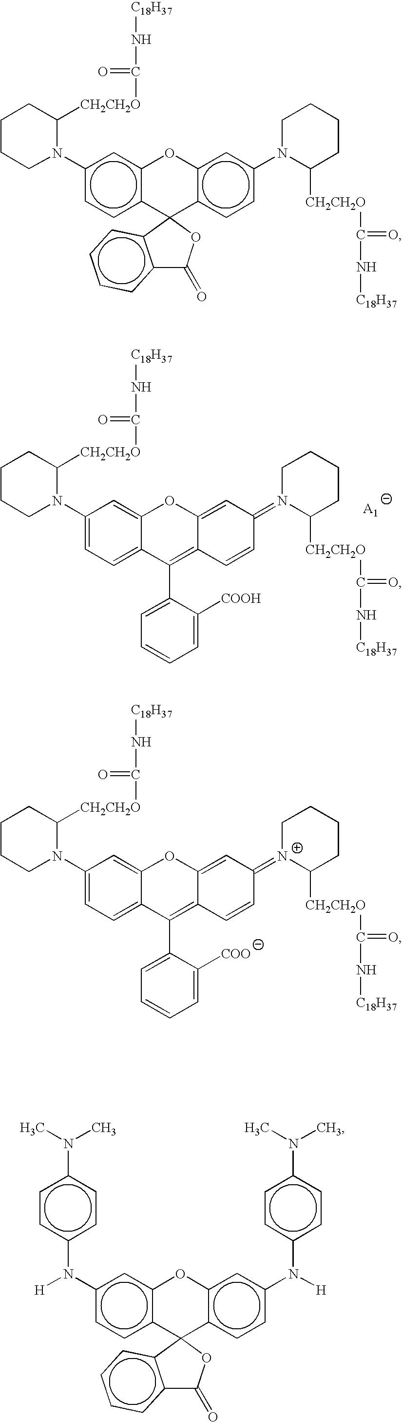 Figure US07311767-20071225-C00242