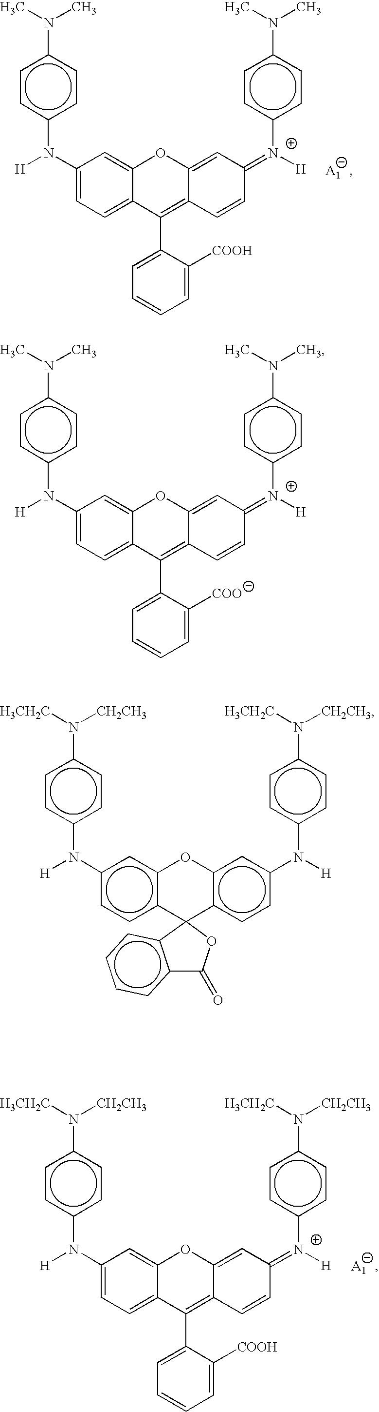 Figure US07311767-20071225-C00243