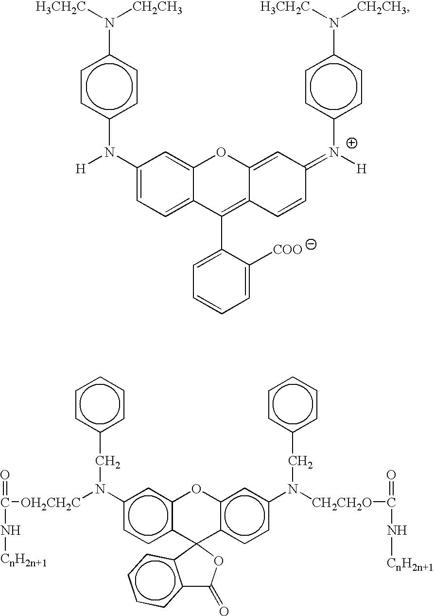 Figure US07311767-20071225-C00244