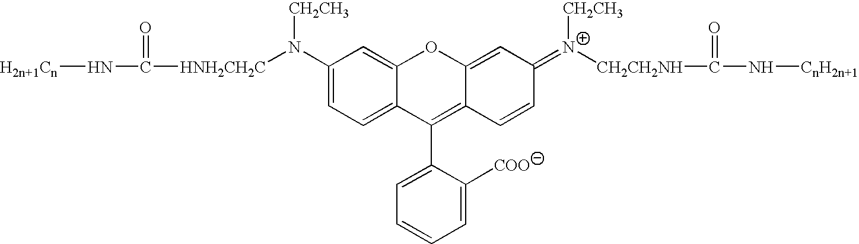 Figure US07311767-20071225-C00258