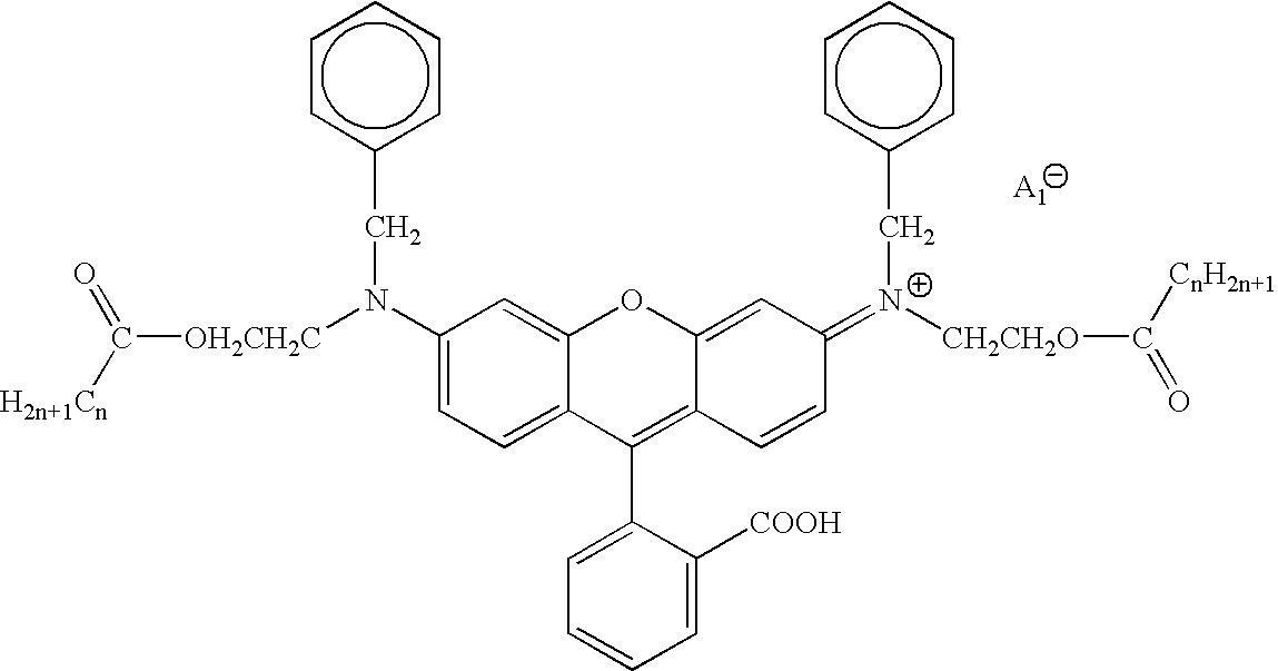 Figure US07311767-20071225-C00263