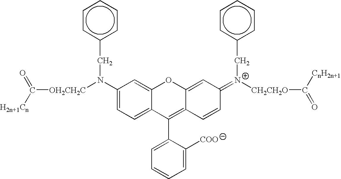 Figure US07311767-20071225-C00264