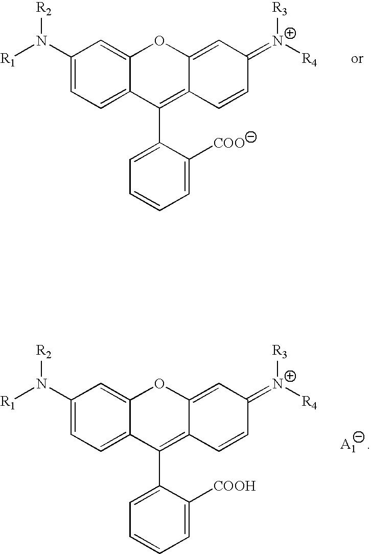Figure US07311767-20071225-C00273
