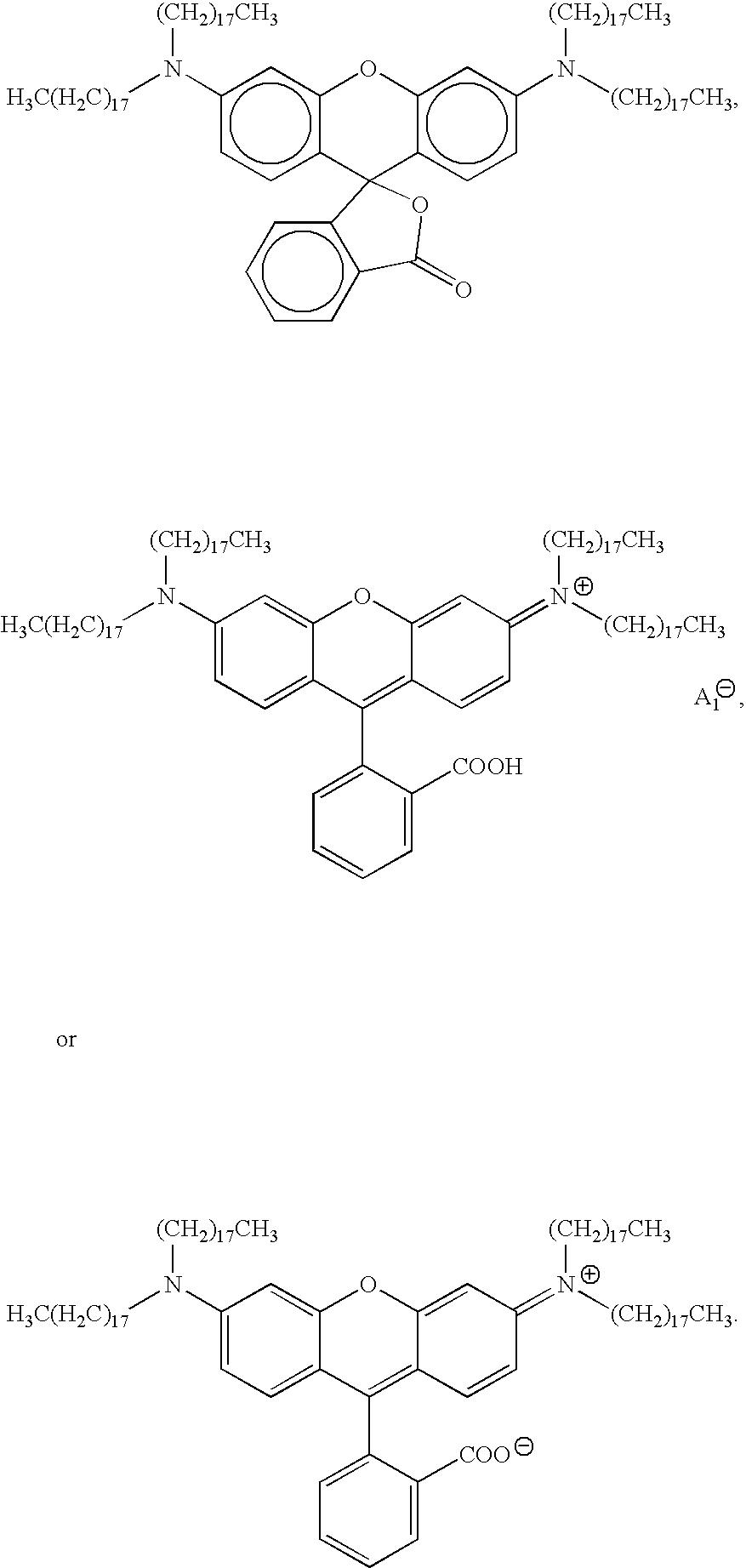 Figure US07311767-20071225-C00276