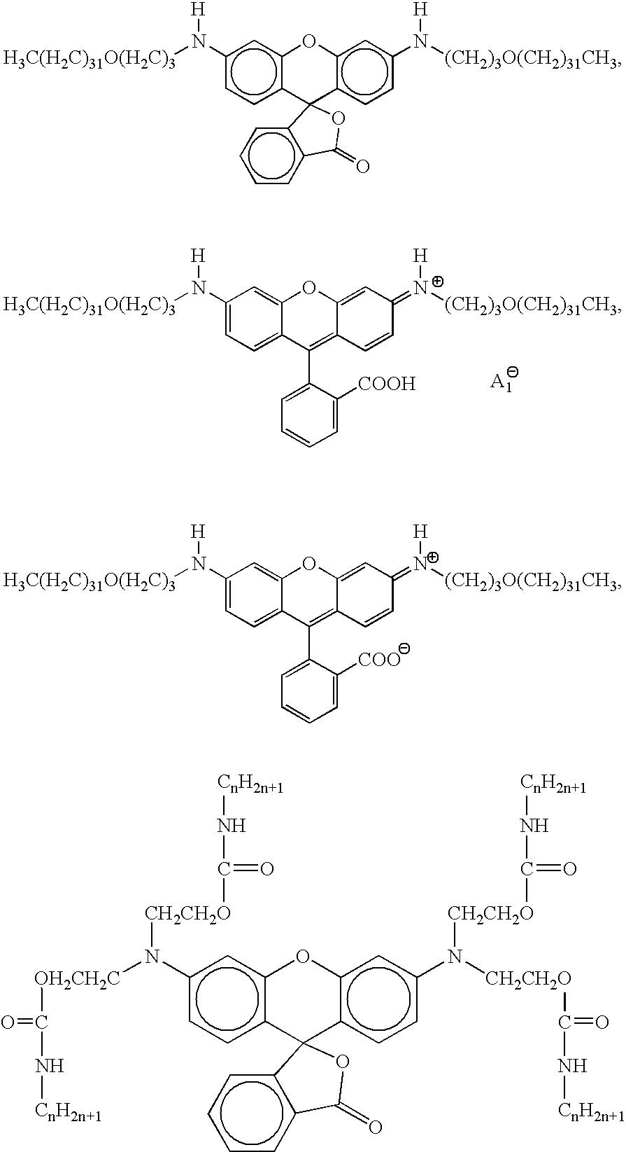 Figure US07311767-20071225-C00283
