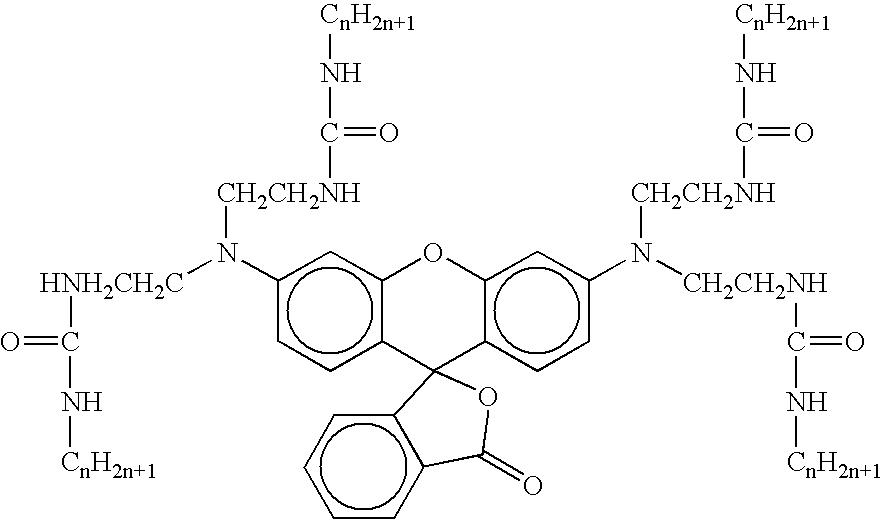 Figure US07311767-20071225-C00286