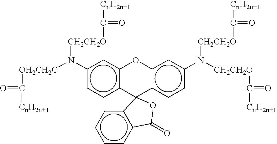 Figure US07311767-20071225-C00289
